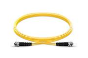 ST ST LWL-Kabel