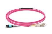 MTP-LC LWL-Kabel