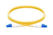Duplex Singlemode Kabel
