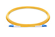 Simplex Singlemode Kabel