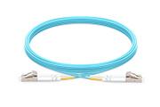 OM4 Multimode Kabel