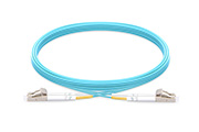 OM3 Multimode Kabel