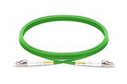 OM5 Multimode Kabel