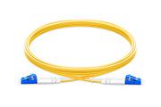Grade B  LC-LC LWL-Kabel