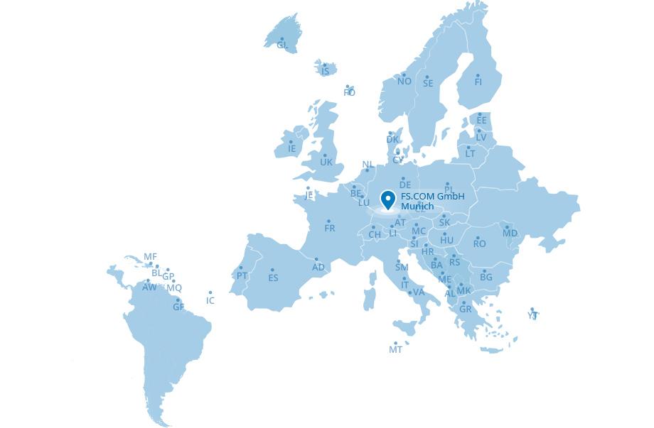 Fs img-map-dy.jpg