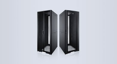 1U Ultra HD FHX Series Solution
