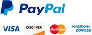 Fs Payment-Methods_05.jpg