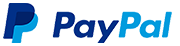 Fs Paypal-01.png