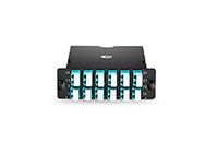 Fs High-density-Server-pic04.jpg