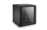 Fs High-density-Server-pic26.jpg