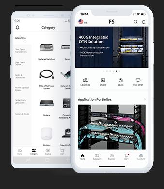 Fs app-download-mobile-pic01.png?v=2