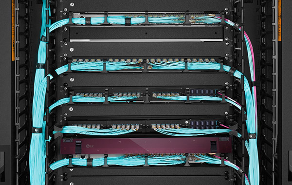 Fs MTPMPO-Cabling_pic01.jpg