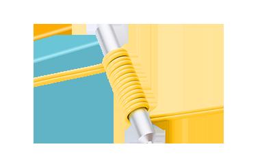Fs fiber-patch-cables14.png