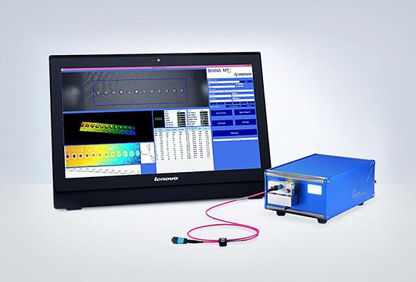 飞速(FS) 100G-system-pic2.jpg