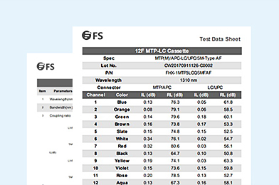 Fs tank_quality02.jpg