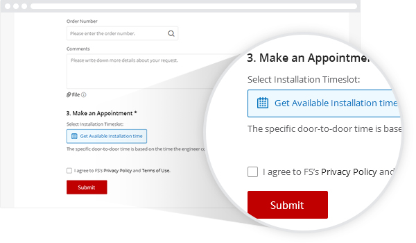 Fs on-site-service-pic03.jpg
