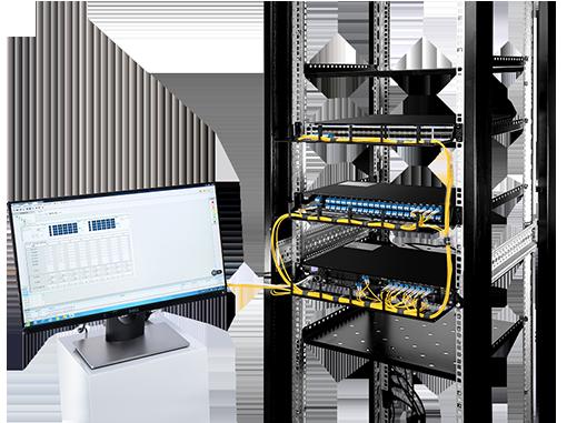 Fs optical_network_otn.png