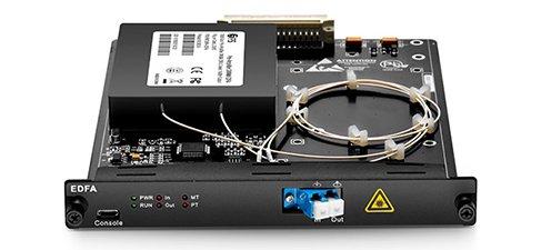 Fs optical_network_pic03.jpg