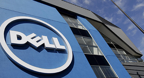 Fs Partners-Dell.jpg