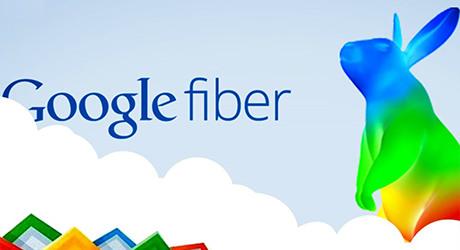 Fs Partners-Google.jpg