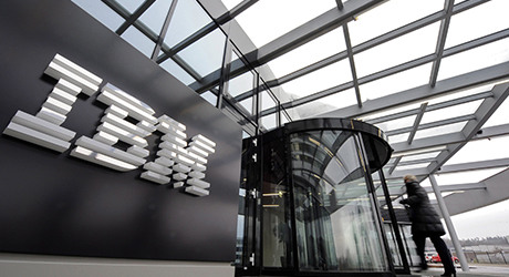 Fs Partners-IBM.jpg