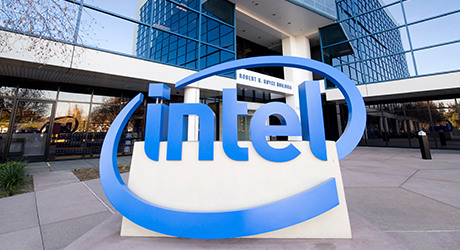 Fs Partners-Intel.jpg
