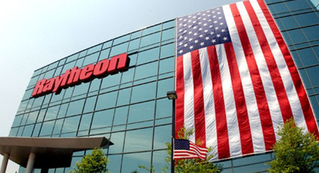Fs Partners-Raytheon.jpg