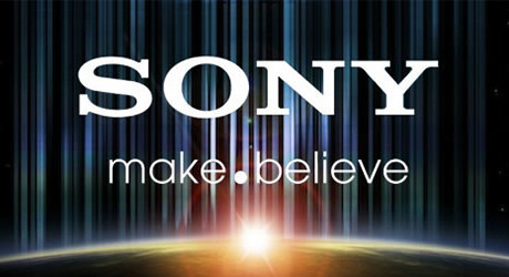 Fs Partners_Sony.jpg
