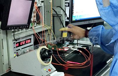 新工厂展示09