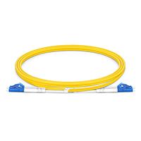 LC-LC 常规光纤跳线