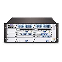 400G 100km  FMT光传输平台