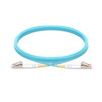 0.15dB IL 弯曲不敏感光纤跳线