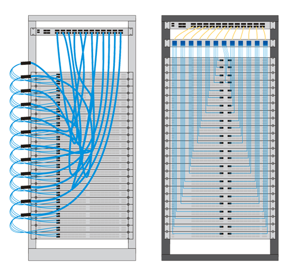 Fs patch_panel_24.png