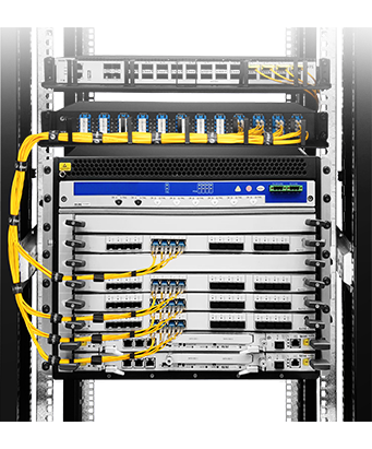 Fs patch_panel_solution_07.png
