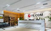 Fs 10G_SFP_Series_Fiber_Optic_c3.jpg