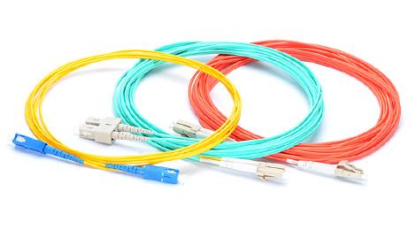 FiberStore pro_cable09.jpg