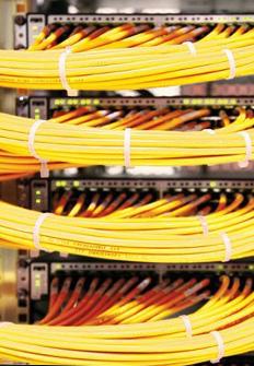 FiberStore pro_cable10.jpg