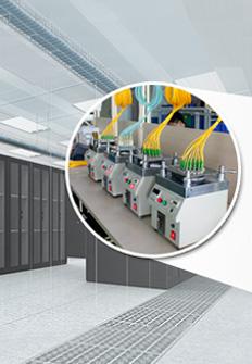 FiberStore pro_cable11.jpg