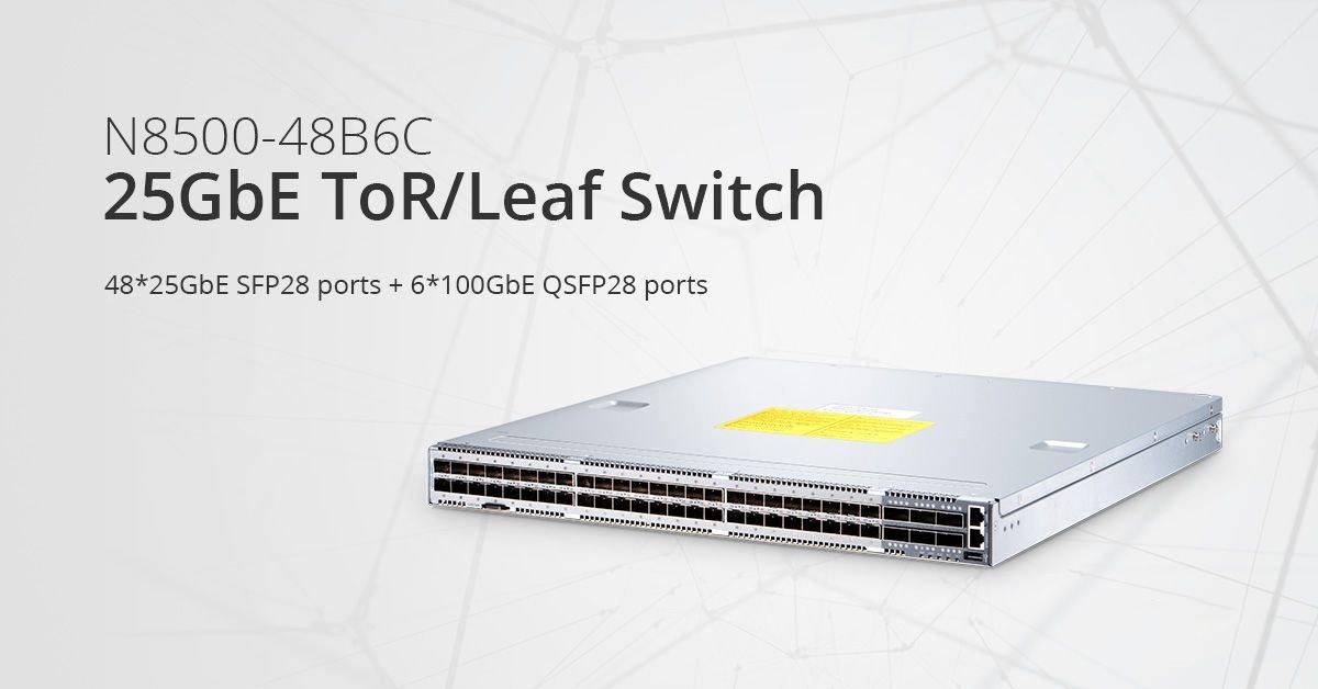 Network cable conductor comparison