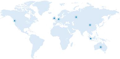 Fs m-About-Us-global-uk.jpg?v=12